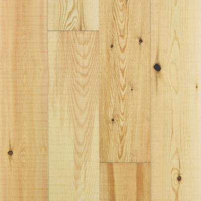 Shaw Floors Floorte Exquisite Natural Pine 01053_250RH