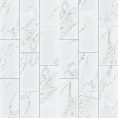 Shaw Floors Ceramic Solutions Universe 12×24 Calacatta 00120_251TS