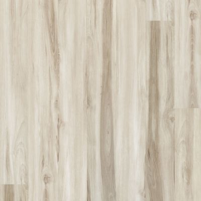 Shaw Floors Vinyl Residential Alto Plus Plank Mandorla 00118_2576V