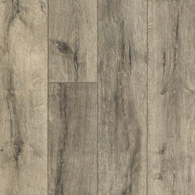 Shaw Floors Resilient Residential Alto HD Plus Sanremo 00567_2731V