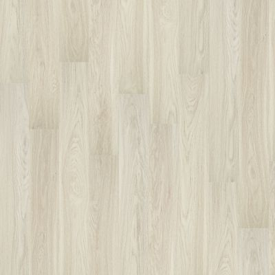 Shaw Floors Resilient Residential Palatino Plus Majestic 00144_2801V