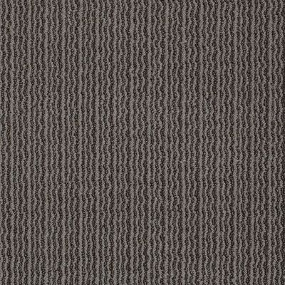 Anderson Tuftex Infinity Abbey/Ftg Guest Quarters Smoked Pearl 00559_282AF