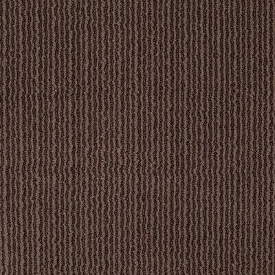 Anderson Tuftex Infinity Abbey/Ftg Guest Quarters Kola Nut 00776_282AF