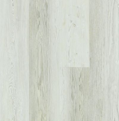 Shaw Floors Resilient Residential Basilica Plus Century Pine 00181_2894V