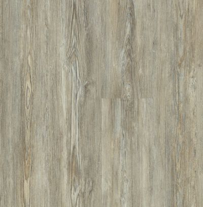 Shaw Floors Vinyl Residential Basilica Plus Legend Pine 05031_2894V