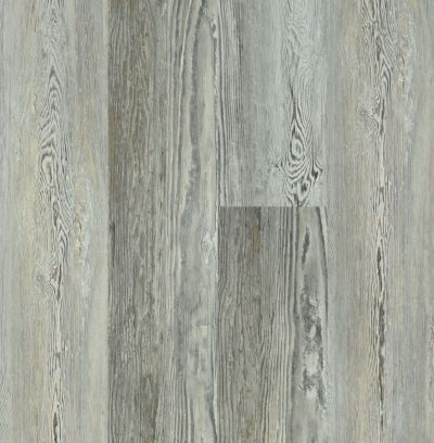 Shaw Floors Vinyl Residential Basilica Plus Ashland Pine 05032_2894V