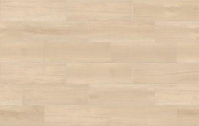 Shaw Floors Ceramic Solutions Regent 7×22 Blonde 00200_290TS