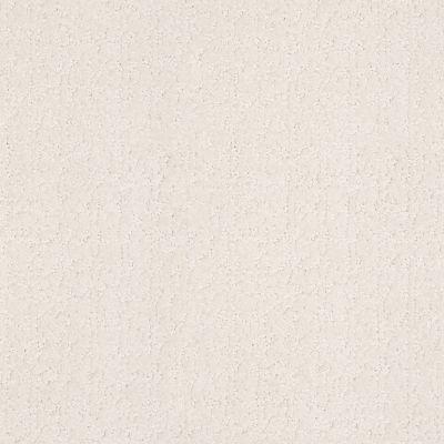 Anderson Tuftex SFA Vasalia Intricate Ivory 00111_29SSF