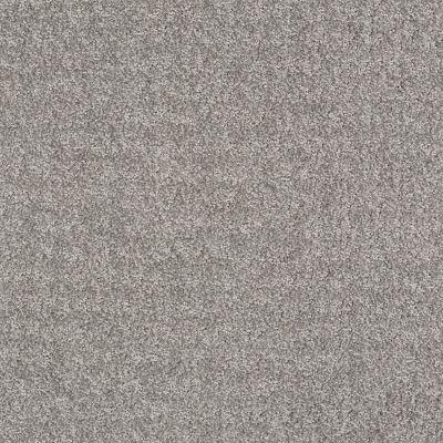 Anderson Tuftex SFA Vasalia Summit Gray 00554_29SSF