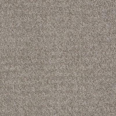 Anderson Tuftex SFA Vasalia Dovetail 00572_29SSF