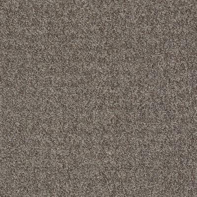 Anderson Tuftex SFA Vasalia Backdrop 00775_29SSF