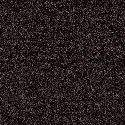 Anderson Tuftex SFA Vasalia Midnight 00998_29SSF