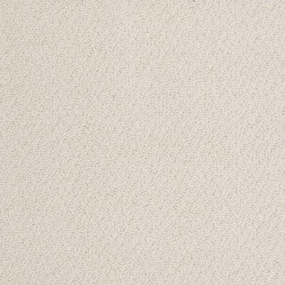 Anderson Tuftex Creative Elegance (floors To Go) Guardian Angel Adrift 00111_300AF