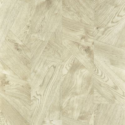 Shaw Floors Resilient Residential Tenacious Hd+ Milled Bazaar Spice 02011_3010V