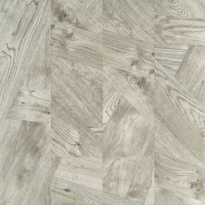 Shaw Floors Resilient Residential Tenacious Hd+ Milled Bazaar Tin 05090_3010V