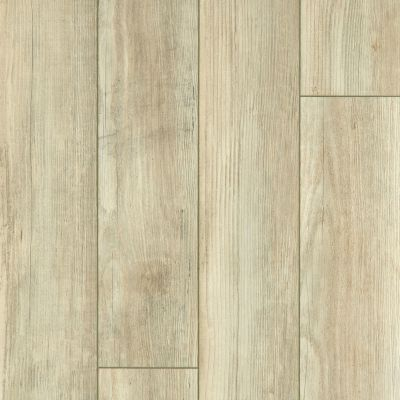 Shaw Floors Resilient Residential Tenacious Hd+ Accent Cypress 00483_3011V