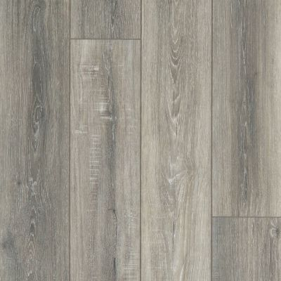 Shaw Floors Resilient Residential Tenacious Hd+ Accent Cavern 00922_3011V