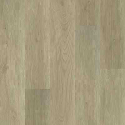 Shaw Floors Resilient Residential Ethereal Oaks Pampas 02029_3054V
