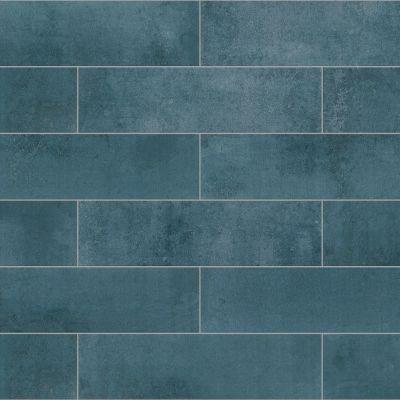 Shaw Floors Ceramic Solutions Noble 3×12 Sea 00400_306TS