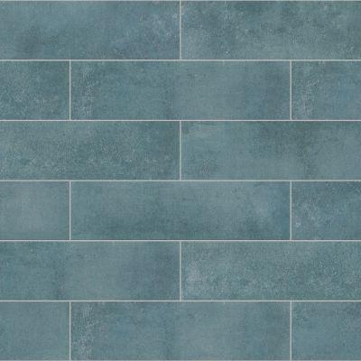 Shaw Floors Ceramic Solutions Noble 3×12 Mint 00450_306TS