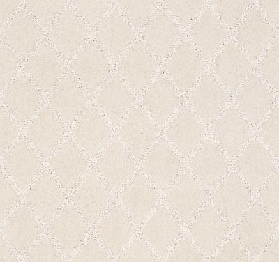 Anderson Tuftex SFA Castalana Intricate Ivory 00111_30SSF
