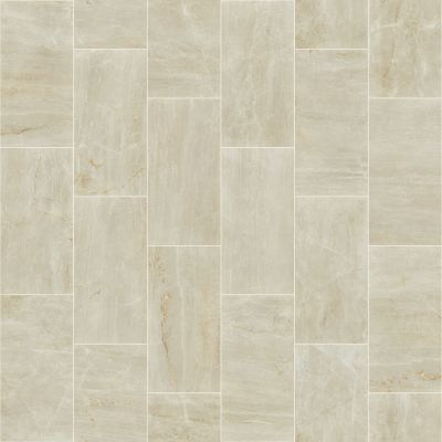 Shaw Floors Ceramic Solutions Trace 12×24 Matte Creme 00200_318TS