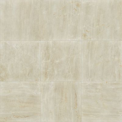 Shaw Floors Ceramic Solutions Trace 24×24 Matte Creme 00200_320TS