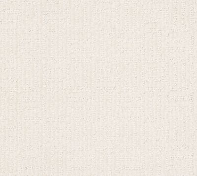 Anderson Tuftex SFA Casual Accent Intricate Ivory 00111_32SSF