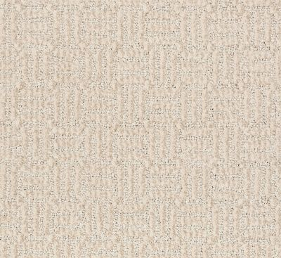 Anderson Tuftex SFA Casual Accent Sand Dollar 00122_32SSF