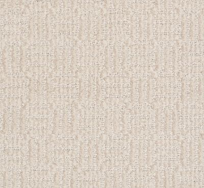 Anderson Tuftex SFA Casual Accent Frothy 00170_32SSF