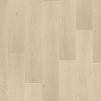 Shaw Floors Resilient Residential Enterprise 9″ Manor Oak 02092_345CT