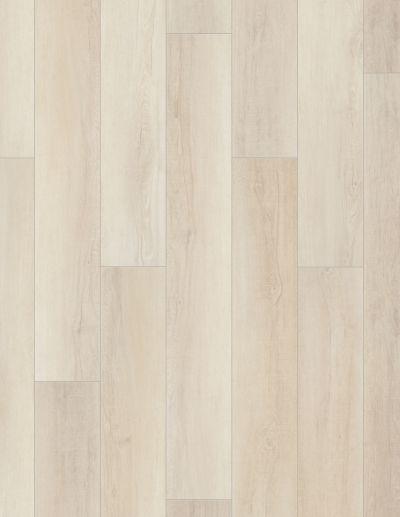 Shaw Floors Resilient Residential Enterprise 9″ Cambridge Elm 02096_345CT