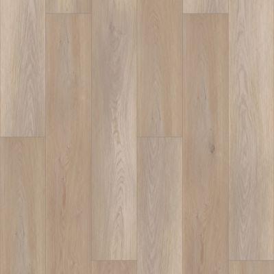 Shaw Floors Resilient Residential Enterprise 9″ Bedford Oak 02098_345CT