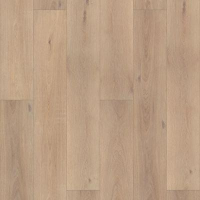 Shaw Floors Resilient Residential Enterprise 9″ Ravenswood Oak 2091A_345CT