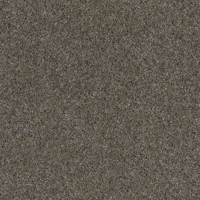 Anderson Tuftex SFA Bolero Ash Gray 00574_34SSF