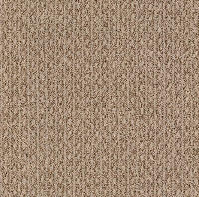 Anderson Tuftex SFA Salidin Desert Suede 00274_35SSF
