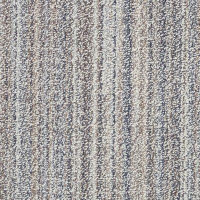 Anderson Tuftex SFA Miadora Jura Grey 00525_39SSF