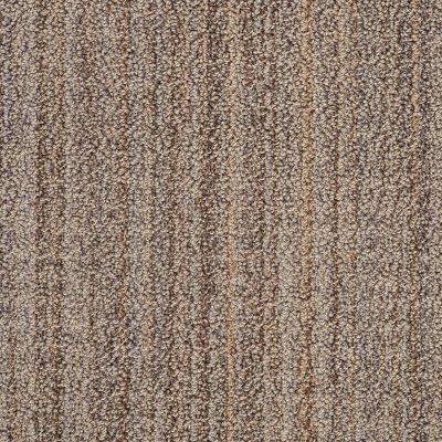 Anderson Tuftex SFA Miadora Buckaroo 00726_39SSF