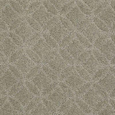 Anderson Tuftex Creative Elegance (floors To Go) Glory Smoky Slate 00513_400AF