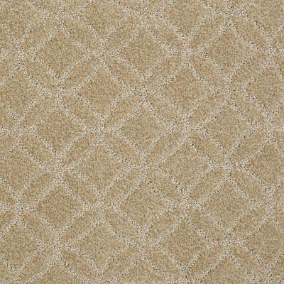 Anderson Tuftex Creative Elegance (floors To Go) Glory Amber Gloss 00722_400AF