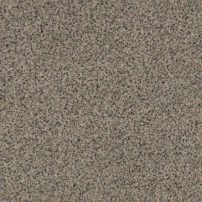 Anderson Tuftex SFA Salsa Sandshell 00171_42SSF