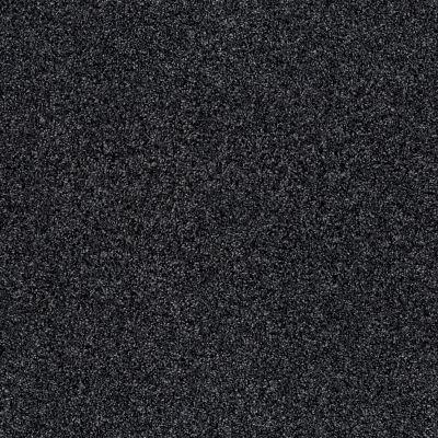 Anderson Tuftex SFA Salsa Orion Blue 00448_42SSF