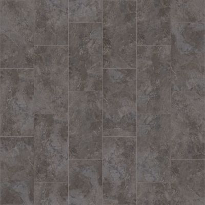 Shaw Floors Toll Brothers HS/Tuftex Tb COREtec Stone Matte 12×24 Sabine 12242_452TB