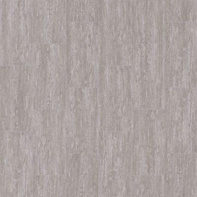 Shaw Floors Toll Brothers HS/Tuftex Tb COREtec Stone Matte 12×24 Anjea 12244_452TB