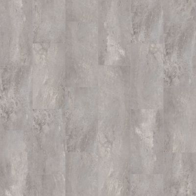 Shaw Floors Toll Brothers HS/Tuftex Tb COREtec Stone Matte 12×24 Harmonia 12247_452TB