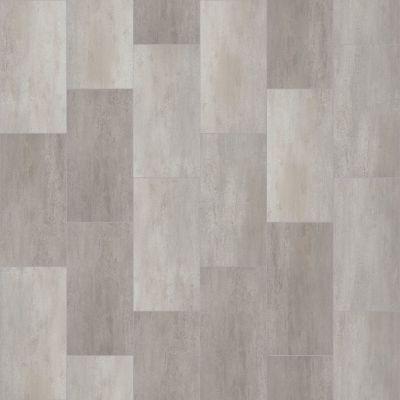 Shaw Floors Toll Brothers HS/Tuftex Tb COREtec Stone Matte 12×24 Selene 12248_452TB