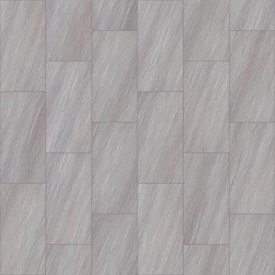 Shaw Floors Toll Brothers HS/Tuftex Tb COREtec Stone Matte 12×24 Ashani 12249_452TB