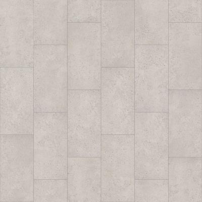 Shaw Floors Toll Brothers HS/Tuftex Tb COREtec Stone Matte 12×24 Edesia 12250_452TB