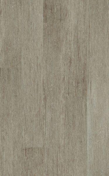 Shaw Floors Resilient Home Foundations Torino Plank Elba 00216_500RG