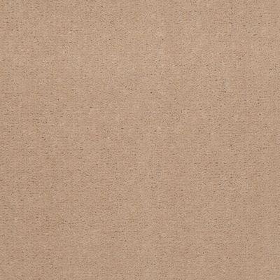 Philadelphia Commercial Emphatic 36 Blondwood 79151_50179